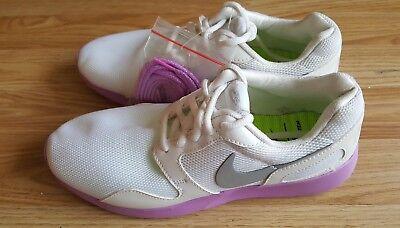 Nike Dual Ride System DRS 38.5