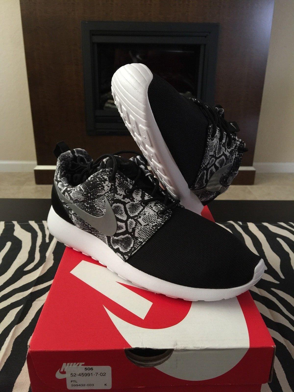 Nike - flex flex flex formatore 7 impronta donne 898481-100 ortensie formazione scarpe taglia 62c088