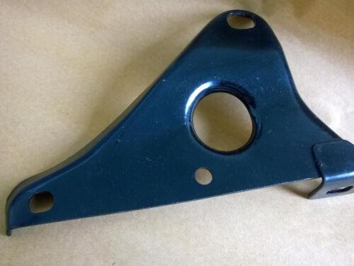 Honda CG110 CG125 CB125 S J CB125S CB125J Exhaust Muffler Bracket Hanger Holder