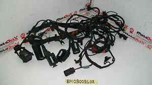 Impianto-elettrico-cablaggio-electric-system-wiring-Bmw-R-1200-Gs-10-15