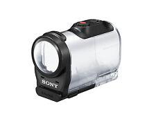 Sony Spk-az1 Waterproof Housing for Action Cam Mini