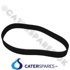 Imc Genuine Commercial Potato Chipper Rubber Dive Belt For Model Pc2 A05044