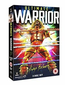 WWE-Ultimate-Warrior-Always-Believe-DVD