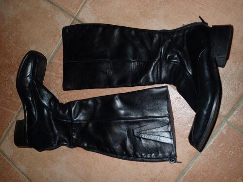 Tango Tango Stiefel Tango Stiefel Tango Tango Stiefel Tango Stiefel Stiefel Stiefel Stiefel Tango w8xZFffpqU