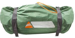 Image is loading Vango-Lightweight-Fast-Pack-Tent-Bag-Size-large-  sc 1 st  eBay & Vango Lightweight Fast Pack Tent Bag Size large Cactus Green (SV ...