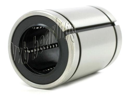LME203245AJ  Bearing Systems 20mm Ball Bushing  Linear Motion Bearing