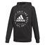 Adidas Boys Sport ID Hoodie