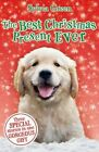 The Best Christmas Present Ever by Sylvia Green (Paperback, 2014)