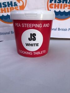 White-Pea-Steeping-And-Cooking-Tablets-X160-Drywite-JSW