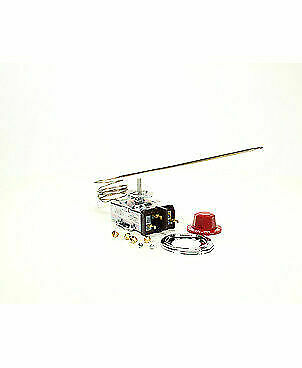 VULCAN HART 415119-G2  Thermostat Assembly