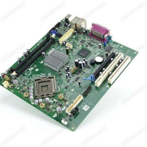 Dell LGA 775 MOTHERBOARD 0T656F FOR Optiplex 360 Desktop