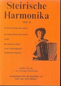 Steirische-Harmonika-Heft-2-Steff-und-Josef-Heffner
