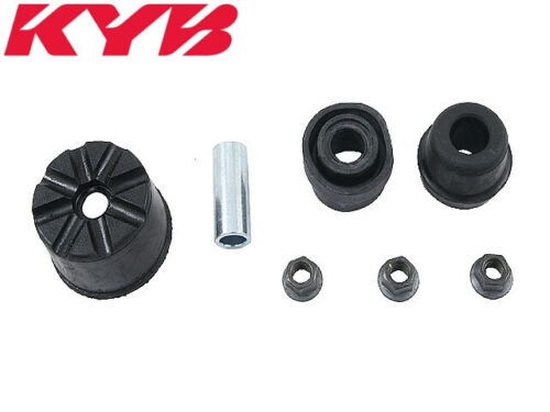 V8 Front Suspension Strut Mount KYB SM5036 Ford Mustang V6 Fits 38418002420