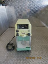 Mettler H5 Laboratory Science Balance Scale 160g 532