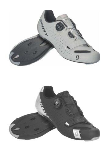Various Sizes and Colors Scott Women/'s Shoe Road Comp Boa Lady