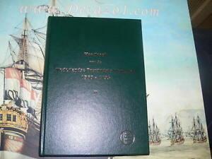 Purmer-D-Handboek-van-de-Nederlandse-Provinciale-muntslag-deel-2-1568-1795