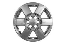 "Fits The Nissan Pathfinder 2006 - 2010 16"" Chrome Imposter Wheel Cover"