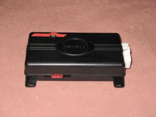 Clifford DEI 4105X 4105 4115X 4115 7111X 7145X 1way Remote Starter Brain Module