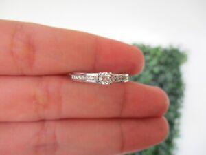 38-Carat-Diamond-White-Gold-Engagement-Ring-14k-ER257-sepvergara