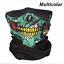 Ghost-Biker-Skull-Hood-Half-Face-Mask-Motorcycle-Ski-Balaclava-Sport-Helmet-Hat thumbnail 18