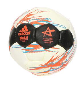 Handball Ball Adidas Preisvergleich • Die besten Angebote