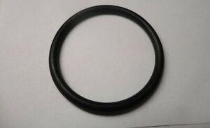 Tronconneuse-bouchon-de-carburant-O-Ring-Echo-Shindaiwa-90072000022