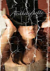 Aesthetiquette by Vanessa Athens (Paperback / softback, 2009)