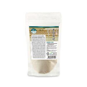 Agar-agar-Powder-100g-3-5oz-Vegetable-Gelatin-High-Dietary-Fiber-Food