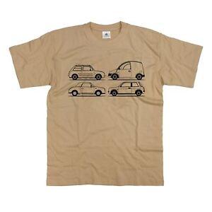 Cars Kleding.Heren Kleding 5xl Figaro Be 1 S Cargo Pao Men S Original Sketch