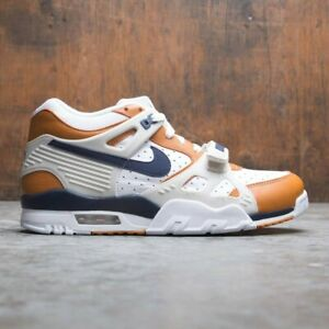 Details about 2019 Nike Air Trainer 3 Medicine Ball Bo Jackson Size 10.5.  CJ1436-100 Jordan