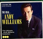 Andy Williams / The Real Andy Williams - 3CD