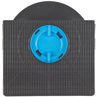 ELECTROLUX afg5030 fhg5121 303 Forno Fornello Sfiato Cappa Filtro Carbone Carbon