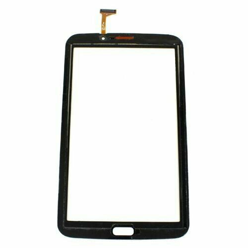 Glass Lens Touch Screen Digitizer for Samsung Galaxy Tab 3 7.0 SM-T210R T210