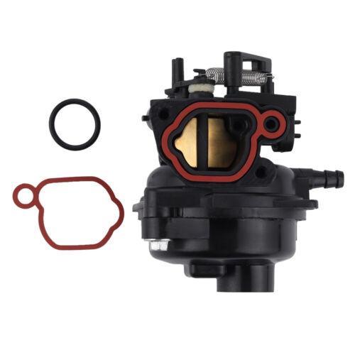 Carburetor Kit For Craftsman 1150573 2800-PSI 2.3-GPM Pressure Washer