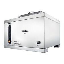 Eurodib Usa 38181250 22 Ice Cream Gelato Batch Freezer