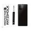 miniature 1 - Protecteur d'écran Antichoc Caméra Lentille Pour Samsung Galaxy S20 Plus
