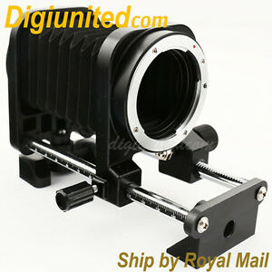 Macro-Fold-Extension-Bellows-for-Sony-Alpha-Minolta-AF-mount-camera-A77-A99-A580