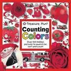 Counting Colors: A Seek and Find Book by Roger Priddy (Hardback, 2007)