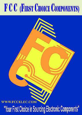 fcc-emarket
