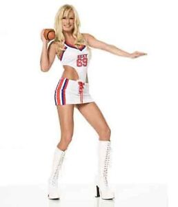LEG-AVENUE-83062-FANTASY-FOOTBALL-PLAYER-69-SPORTS-HALLOWEEN-PARTY-COSTUME