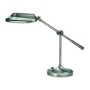 Verilux-Heritage-Deluxe-Natural-Spectrum-Desk-Lamp-Classic-All-Metal-Design