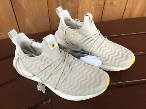 506371907 Adidas Ultra Boost AKOG Consortium A Kind of Guise men s sneakers ...