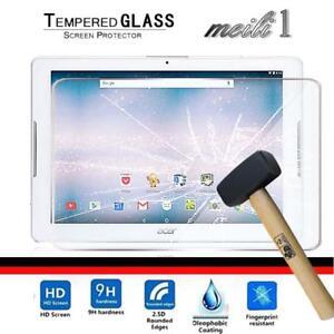 Vidrio-templado-tablet-Cubierta-Protector-de-pantalla-para-Acer-Iconia-One-10-B3-A30