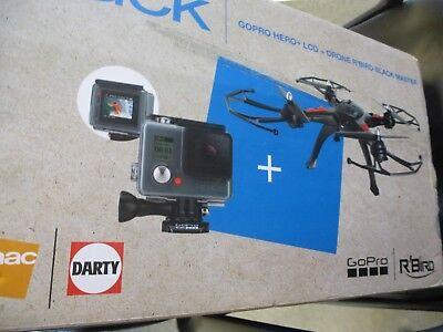 VIDEO. Amazon Présente Son Futur Service De Livraison Par Drone - Sciences Et Avenir pas cher
