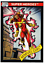 thumbnail 10 - 1990 Impel Marvel Universe Series 1 Singles - pick from list