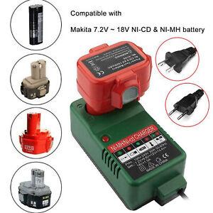 18V-Ni-CD-Ni-MH-Battery-Charger-Adapter-Fast-Charger-For-Makita-Hitachi-7-2V-18V