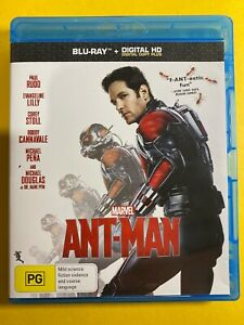 ANT-MAN-BLU-RAY-Region-B