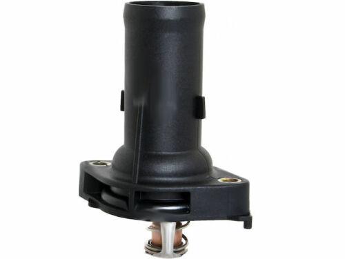 informafutbol.com Car & Truck Parts Parts & Accessories For 2010 ...