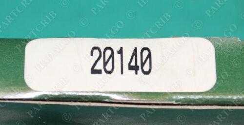 Chicago Rawhide CRWH1 R 20140 Oil Seal