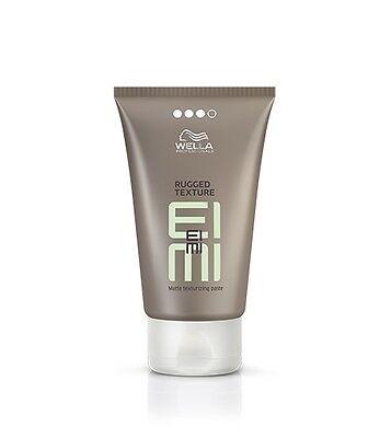 Wella Professionals EIMI Rugged Texture 2.53 oz / 75 ml